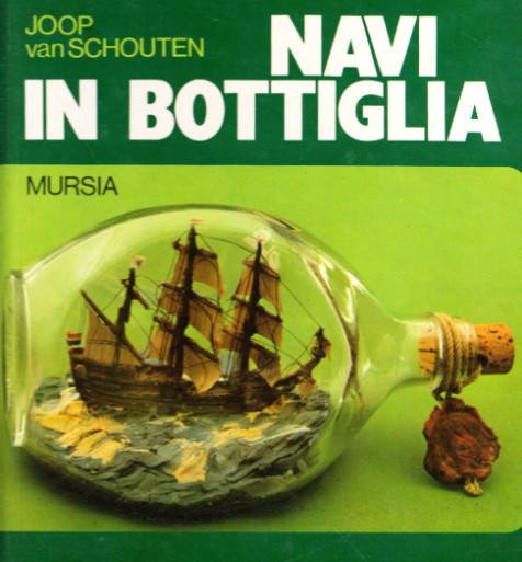 Navi in bottiglia