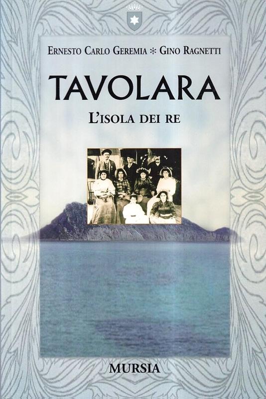 Tavolara