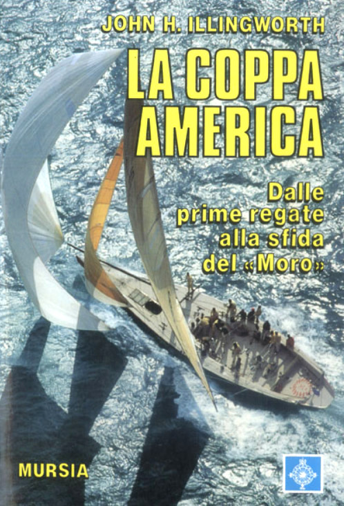 La Coppa America