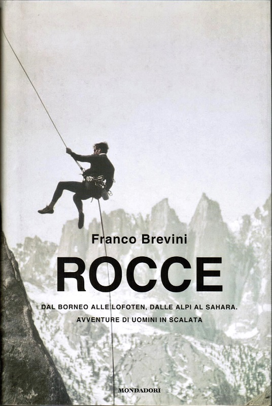 Rocce