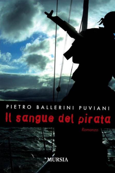 Il sangue del pirata