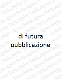 I tesori del Monte Pisano vol. III