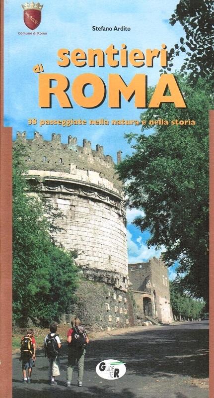 Sentieri di Roma