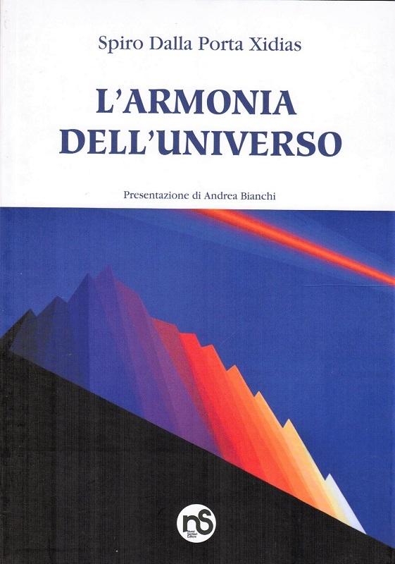 L'armonia dell'universo