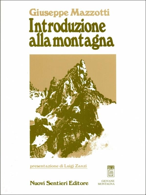 Introduzione alla montagna