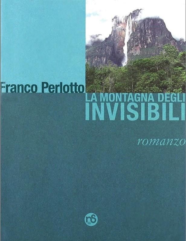 La montagna degli invisibili