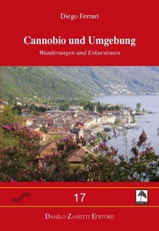 Cannobio und umgebung