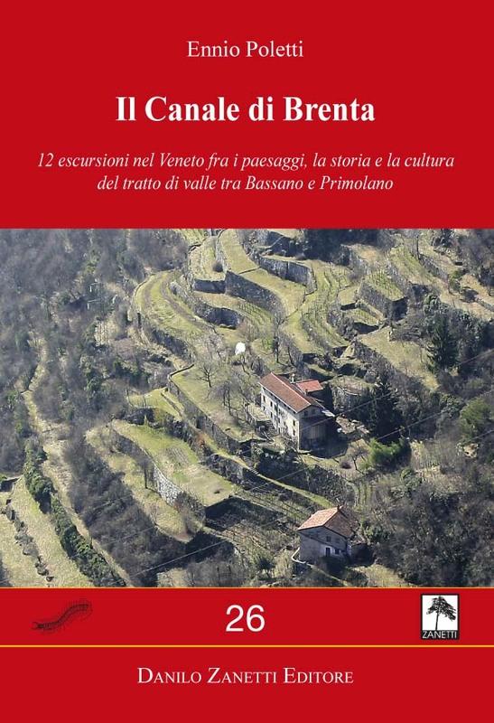 Il Canale di Brenta