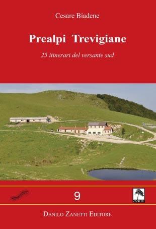 Prealpi Trevigiane