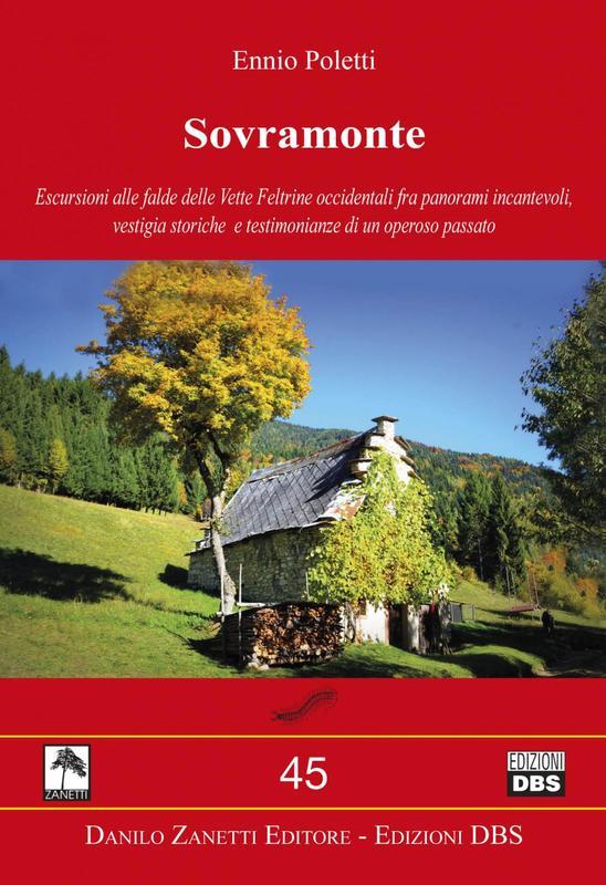 Sovramonte