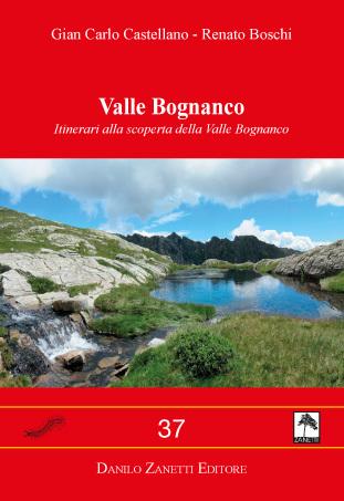 Valle Bognanco