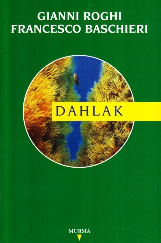Dahlak