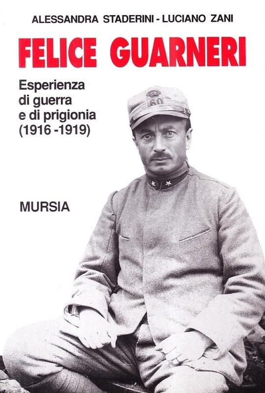 Felice Guarneri
