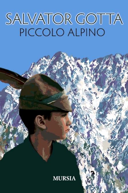 Piccolo alpino