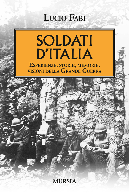 Soldati d'Italia