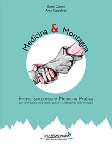 Medicina & Montagna