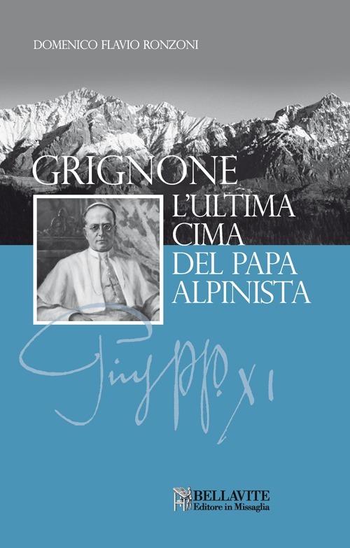 Grignone