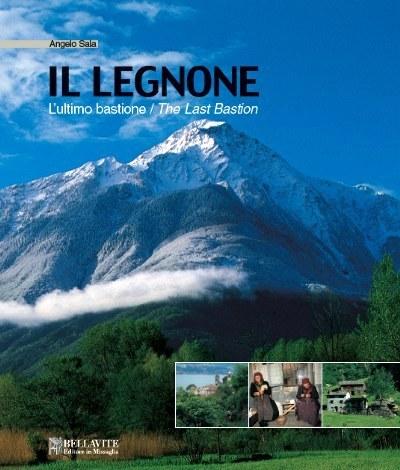 Il Legnone