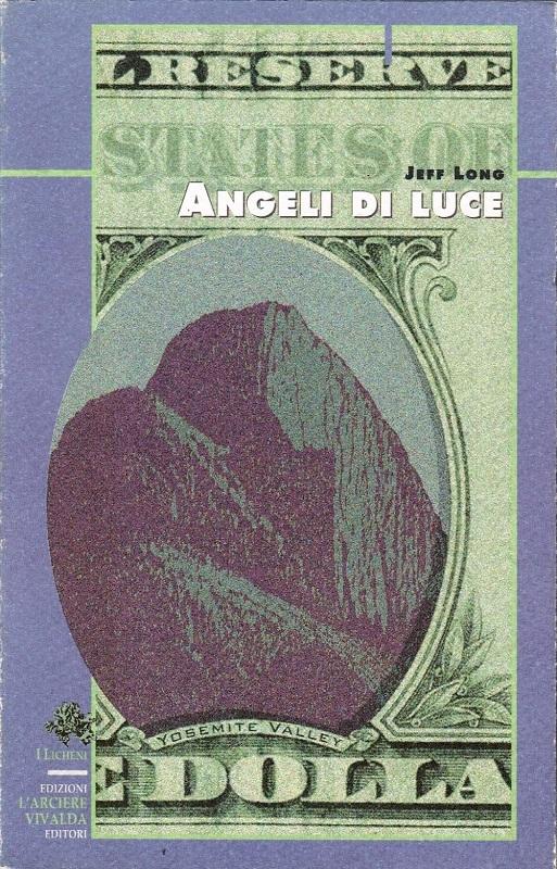 Angeli di luce - La storia di due rischi appaiati
