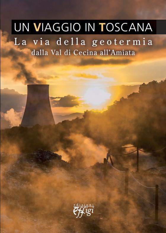Un viaggio in Toscana