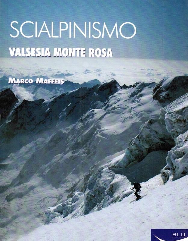 Valsesia Monte Rosa