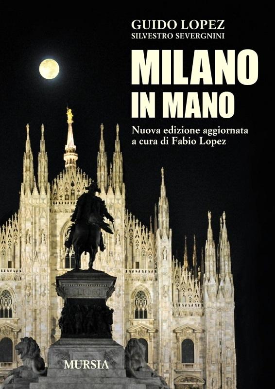 Milano in mano