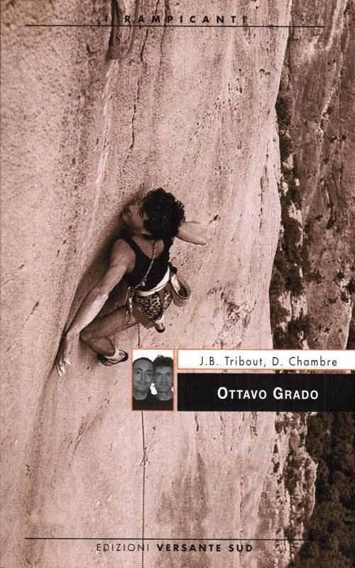 Ottavo Grado
