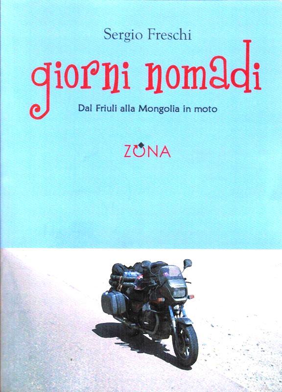 Giorni nomadi
