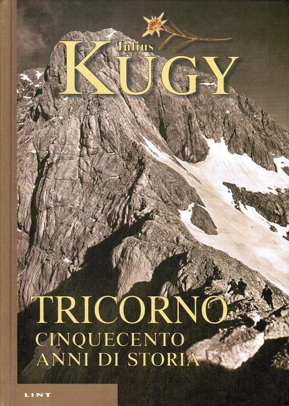 Tricorno