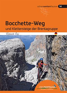 Bocchette-Weg
