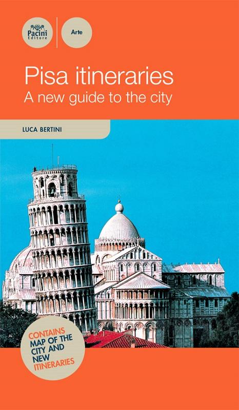 Pisa Itineraries