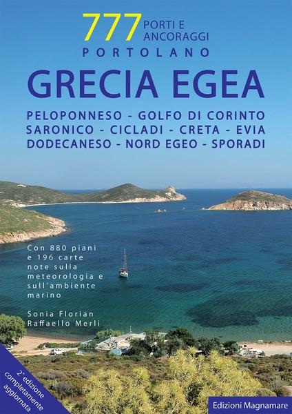 777 Grecia Egea