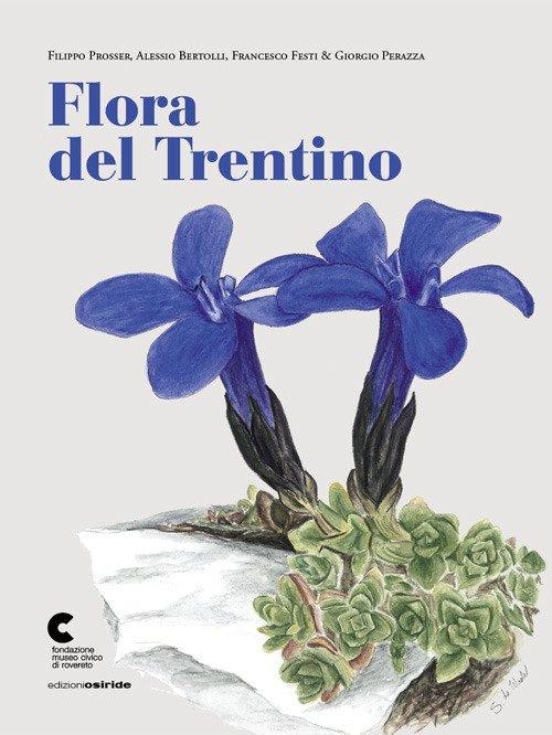 Flora del Trentino