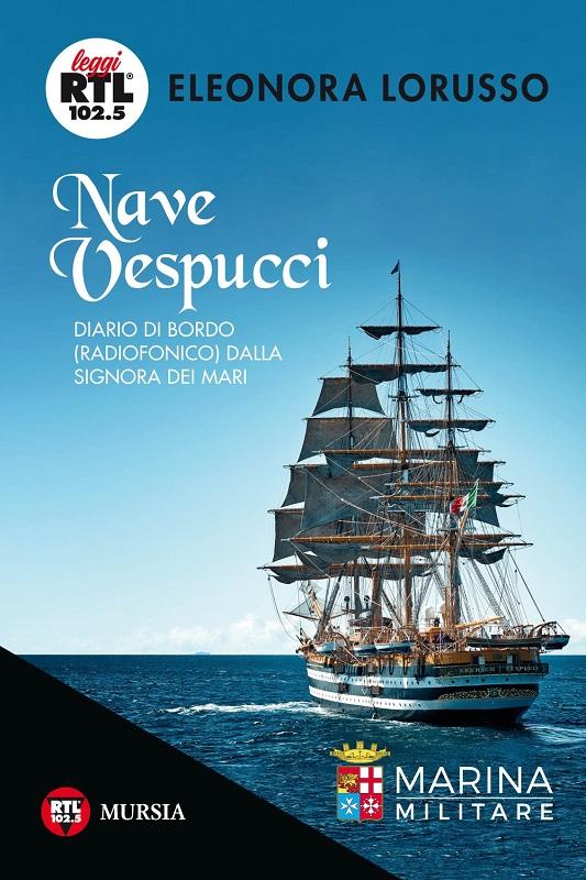 Nave Vespucci