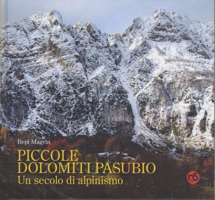 Piccole Dolomiti Pasubio