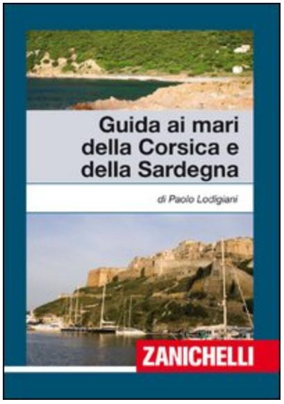 Guida ai mari della Corsica e della Sardegna