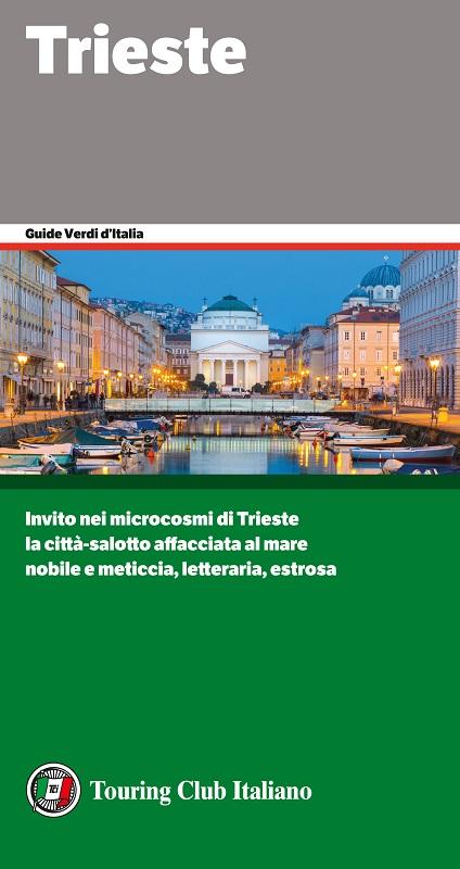 Trieste e il suo territorio