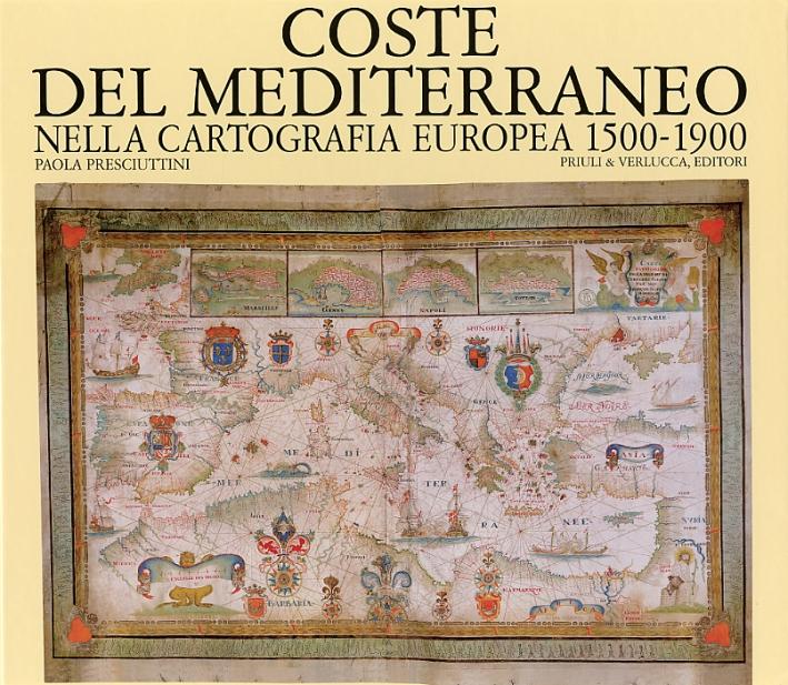 Coste del Mediterraneo