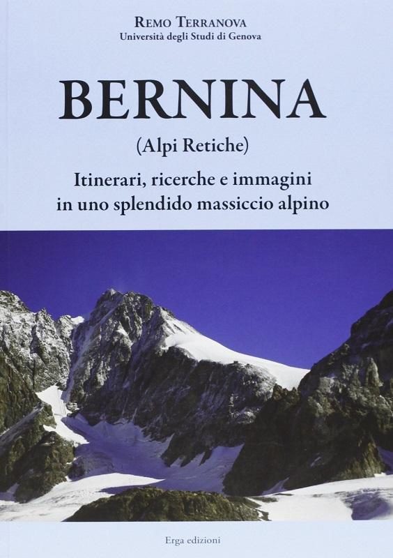 Bernina (Alpi Retiche)