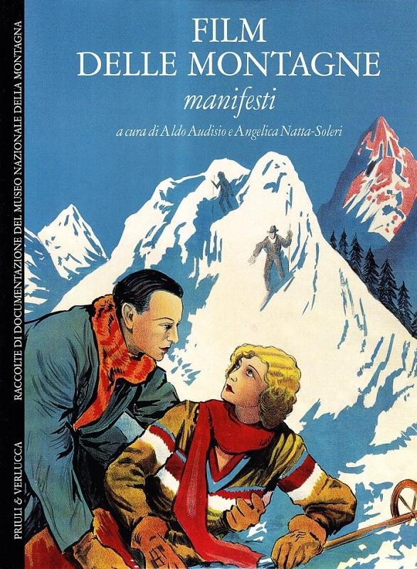 Film delle montagne