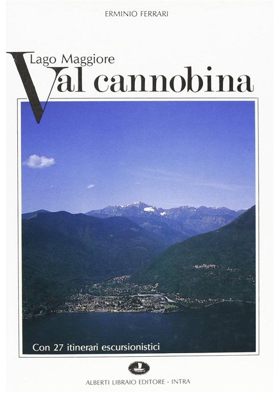 Val Cannobina (Lago Maggiore)