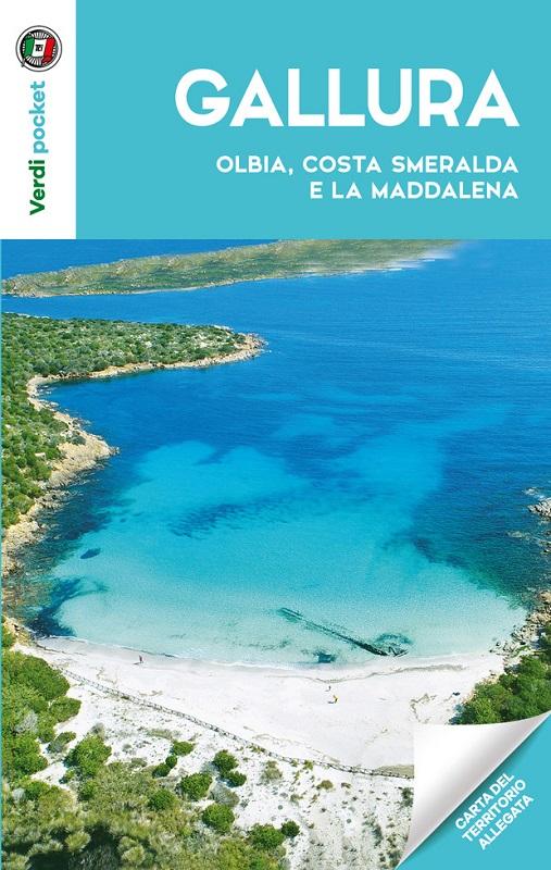Gallura, Olbia, Costa Smeralda e La Maddalena