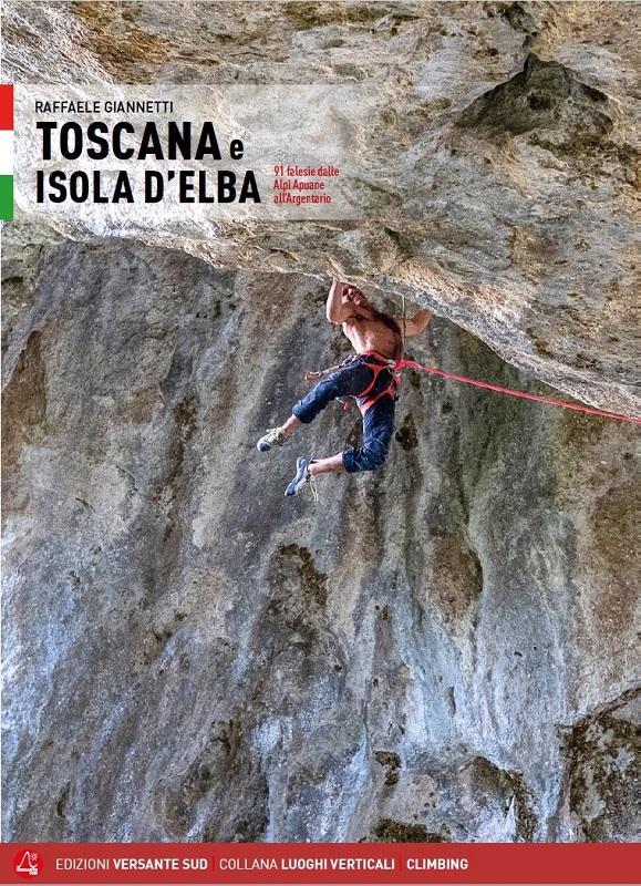 Toscana e Isola d'Elba
