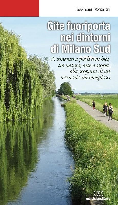 Gite fuoriporta nei dintorni di Milano Sud