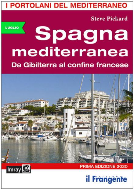 Spagna mediterranea