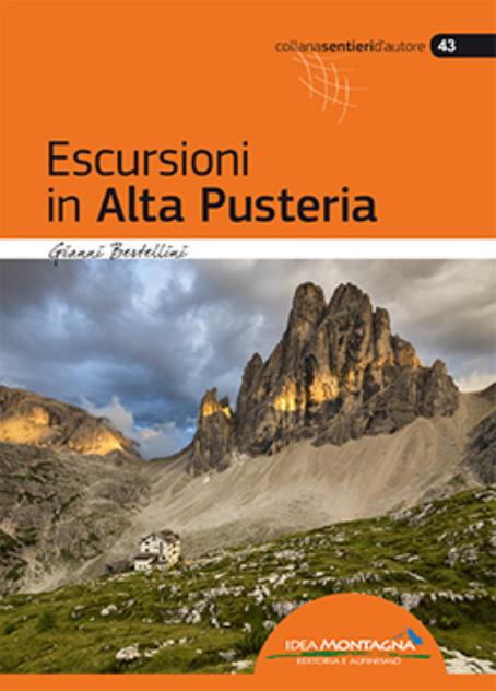 Escursioni in Alta Pusteria