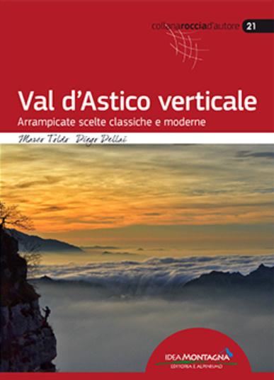 Val d'Astico verticale