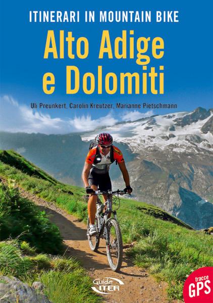 Alto Adige e Dolomiti