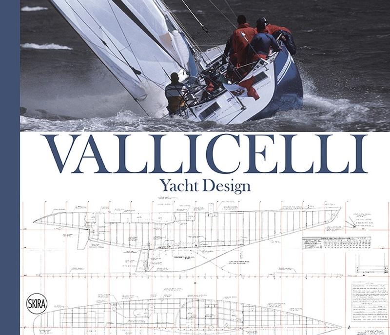 Vallicelli Yacht Design
