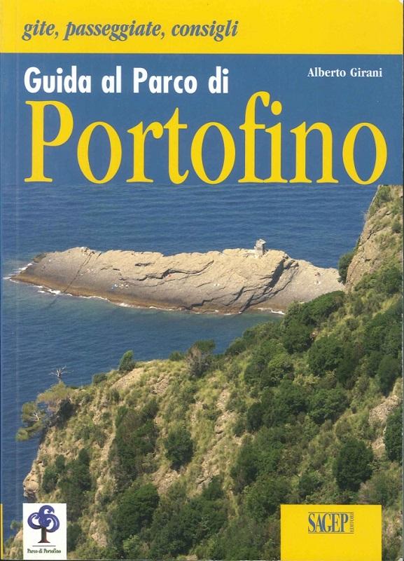 Guida al Parco di Portofino